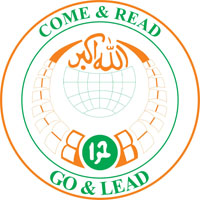 yoloportal.com offers Online Education in Pakistan, a ...